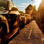Летняя жара может вызвать массу проблем у автомобиля
