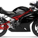 Как проверить и раскодировать номер VIN в мотоцикле
