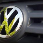 Проверьте какие автомобили меньше всего теряют в цене