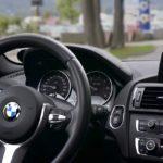 Автомобиль-навигация