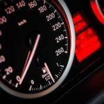 Скорость ограничители